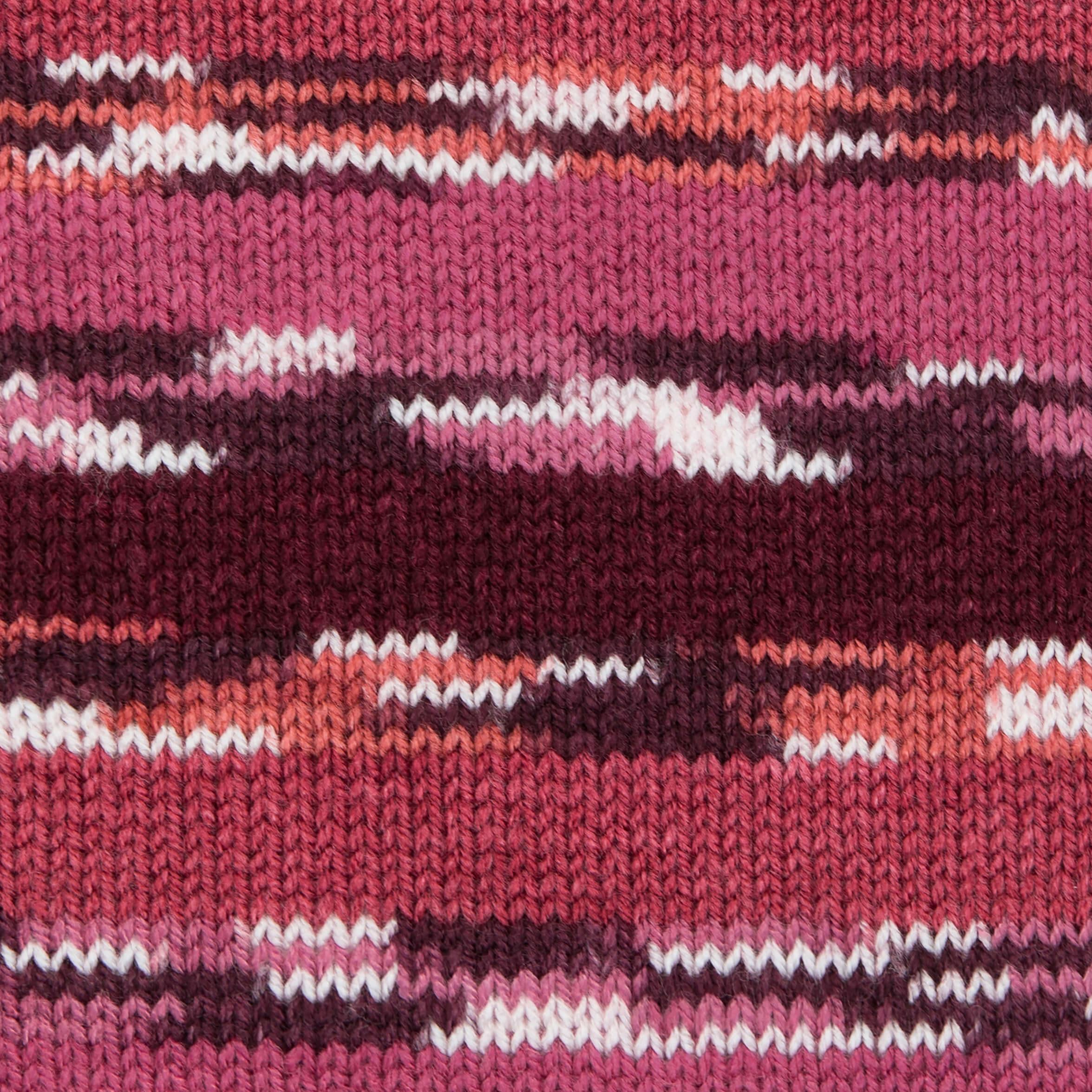 burgund-weinrot-rosa-weiß-teracotta