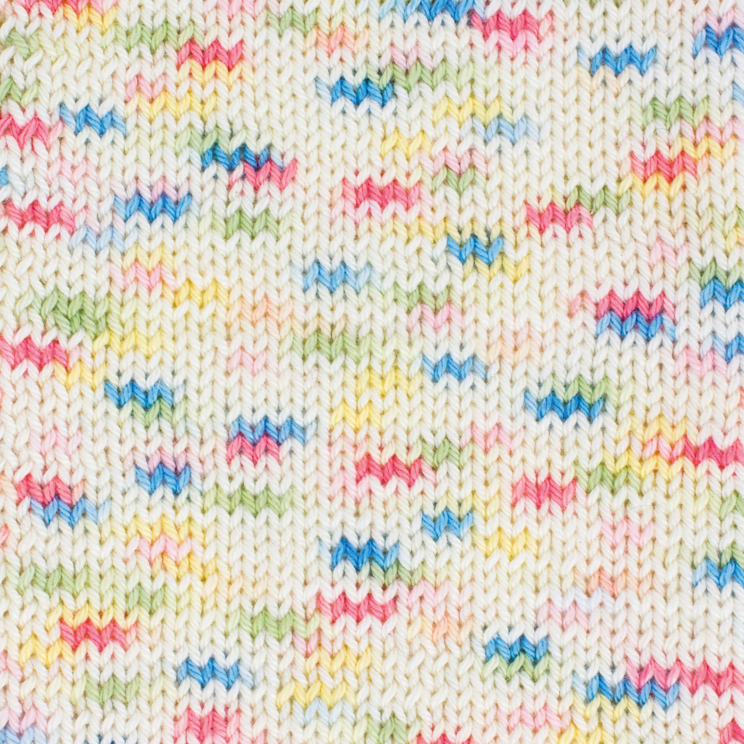 baby multicolor