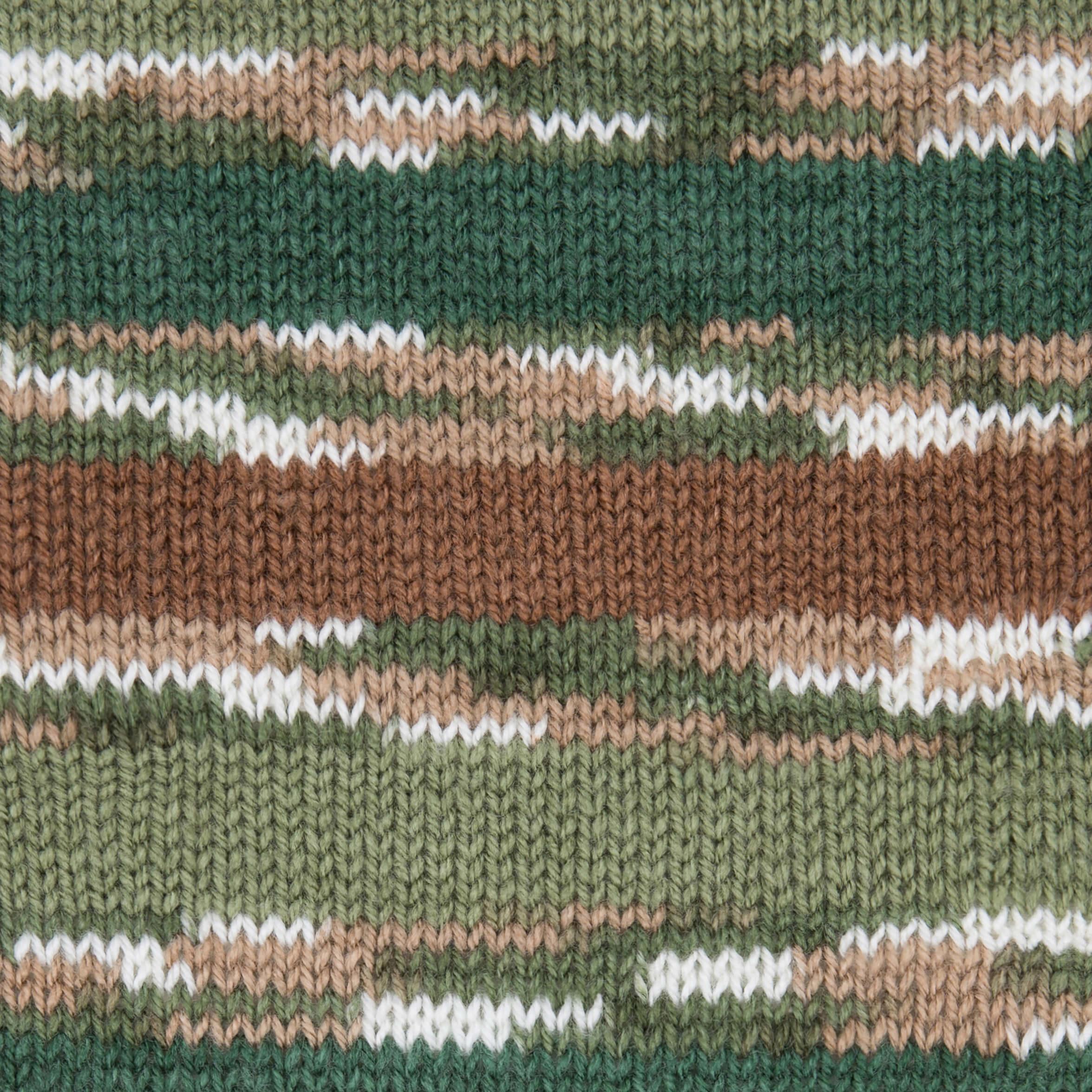 grün-khaki-marone-kamel-schoko-weiß