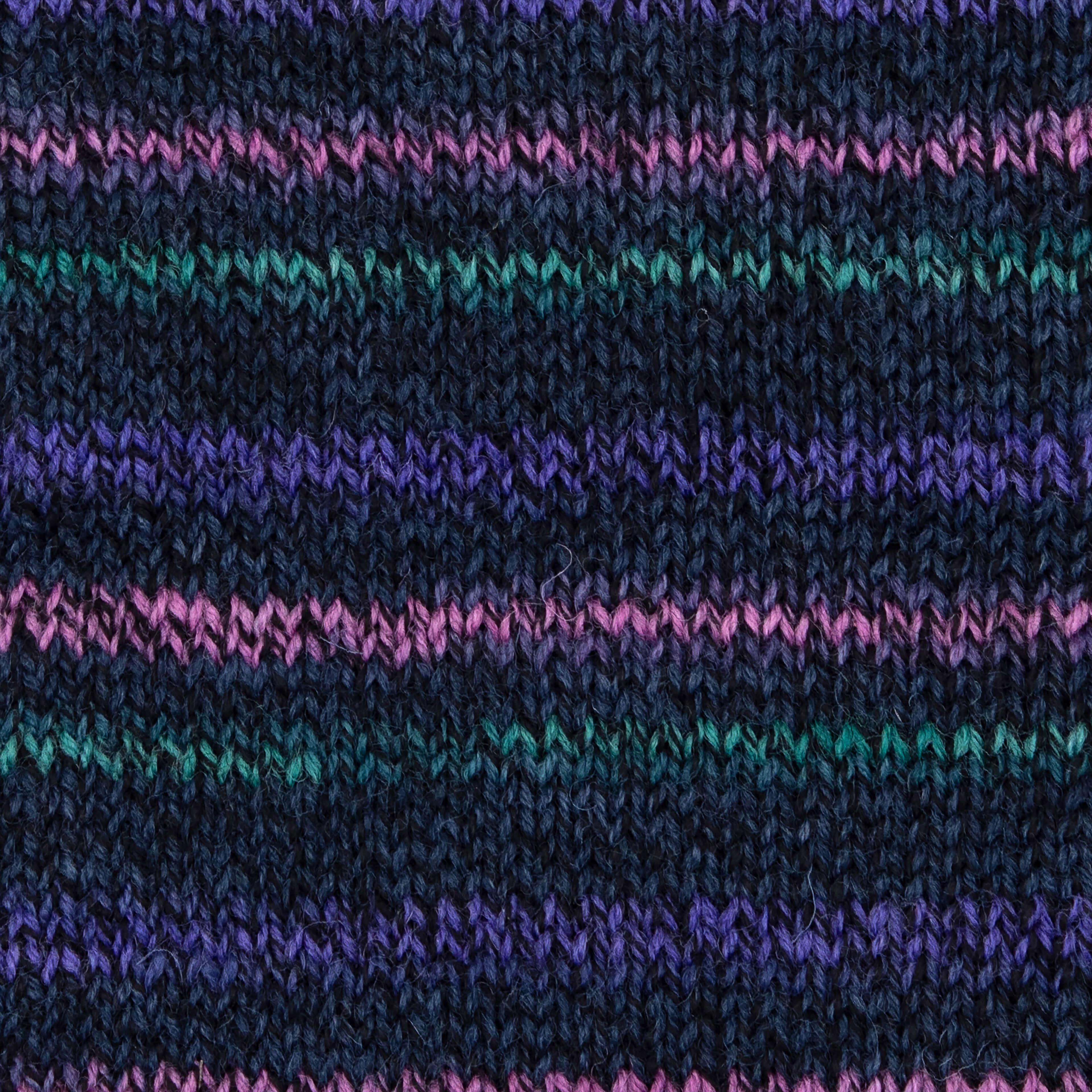 schiefer-violett-pink-grün