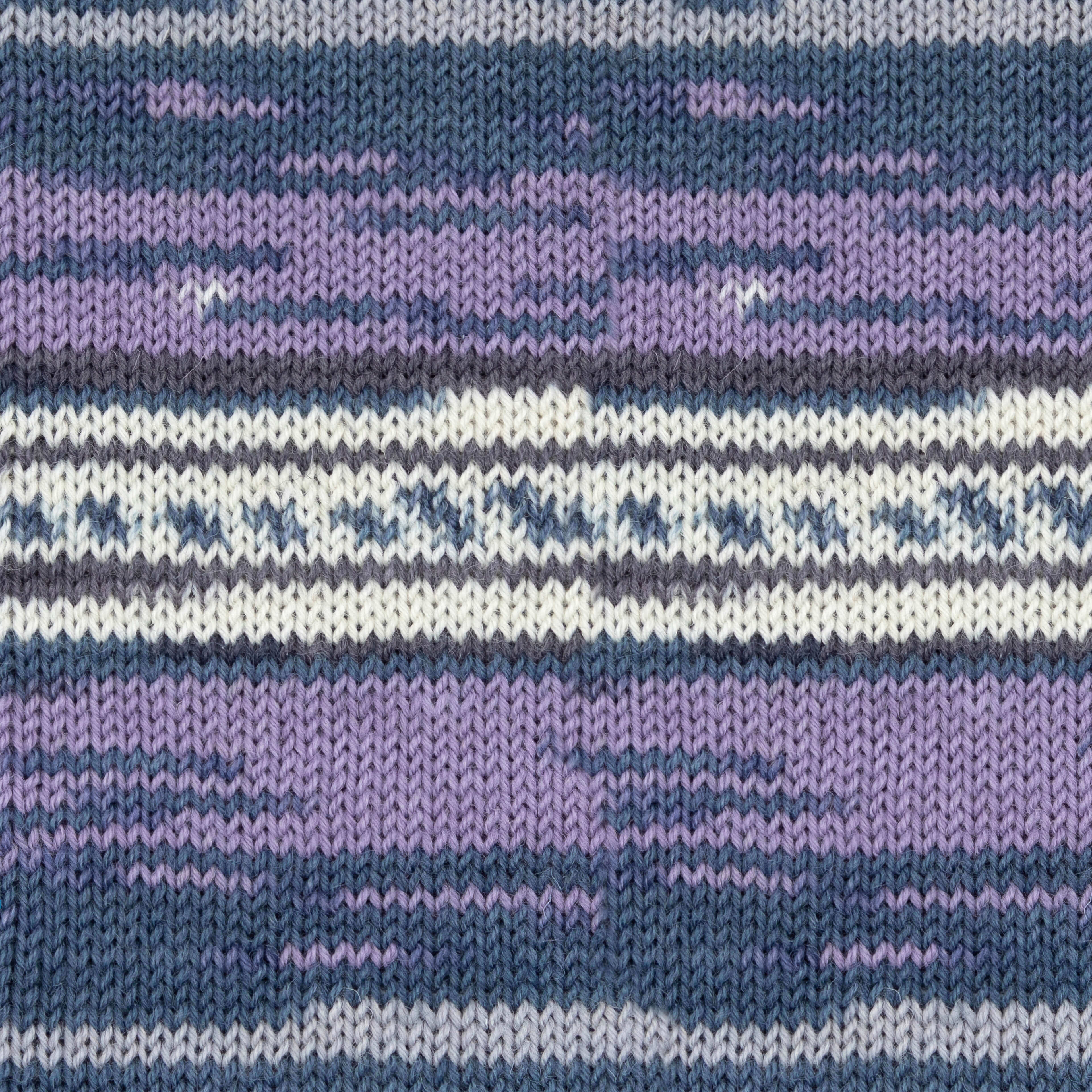 violett-kobalt-natur