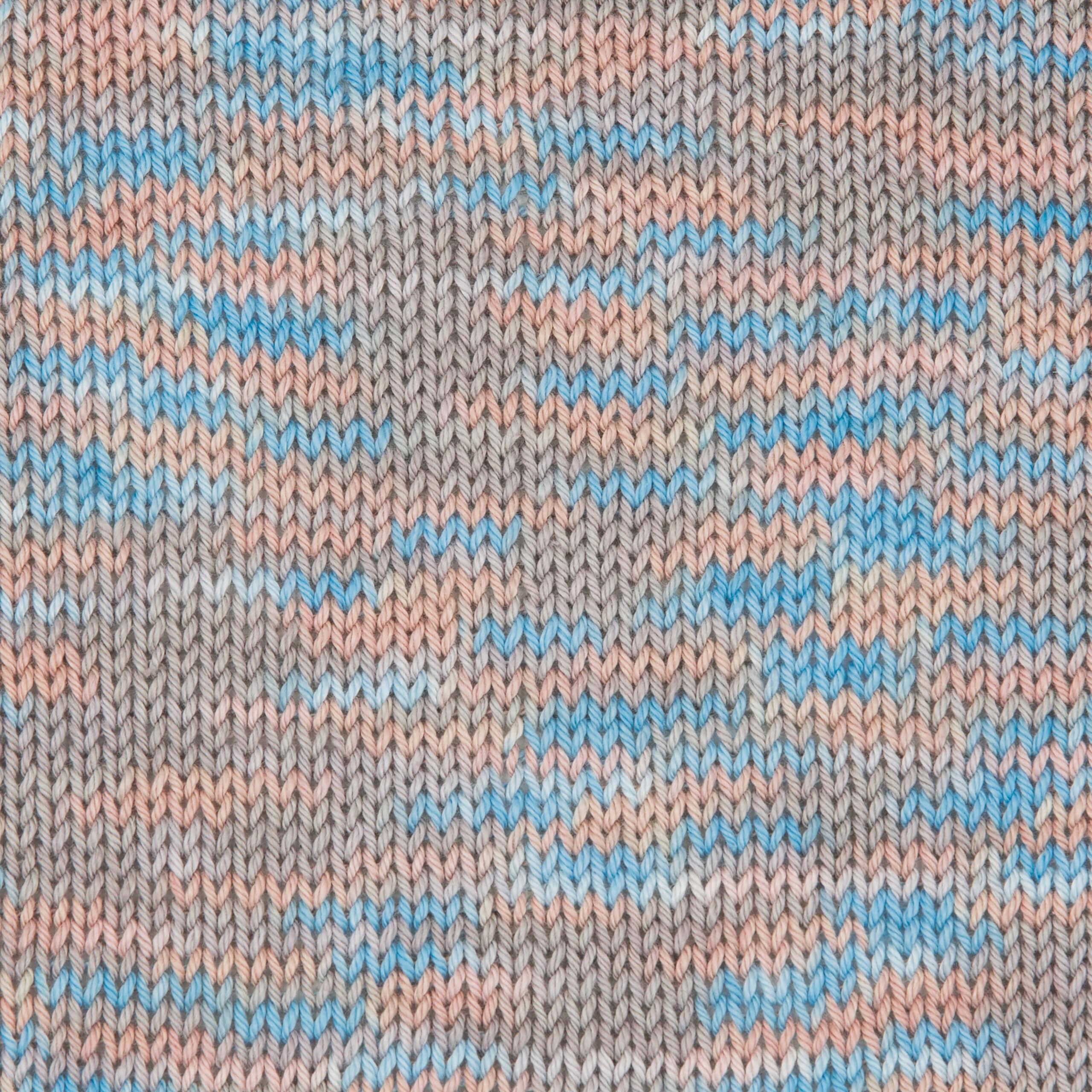 beige-blau-grau-mix color