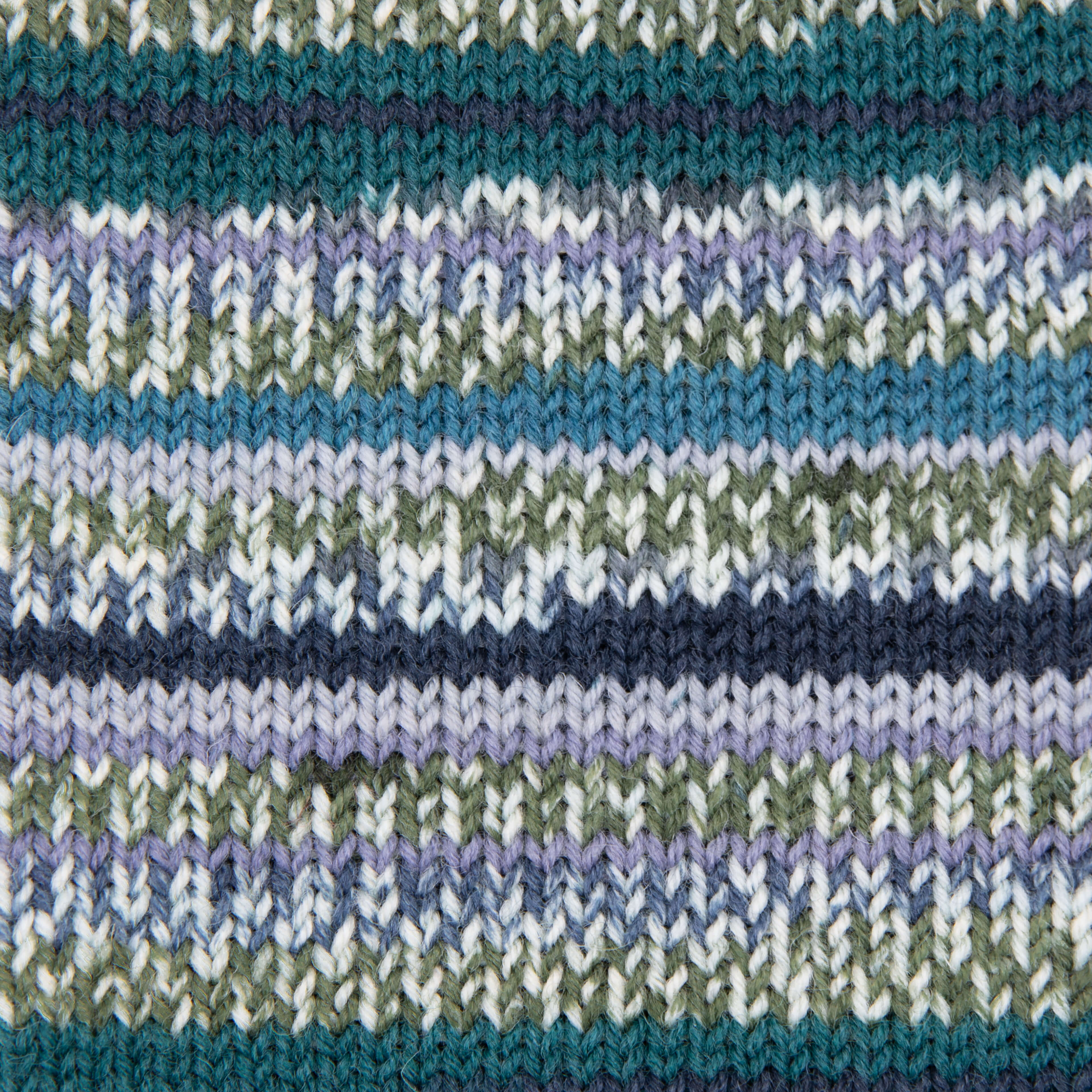 dunkelblau-grün-grau-multicolor