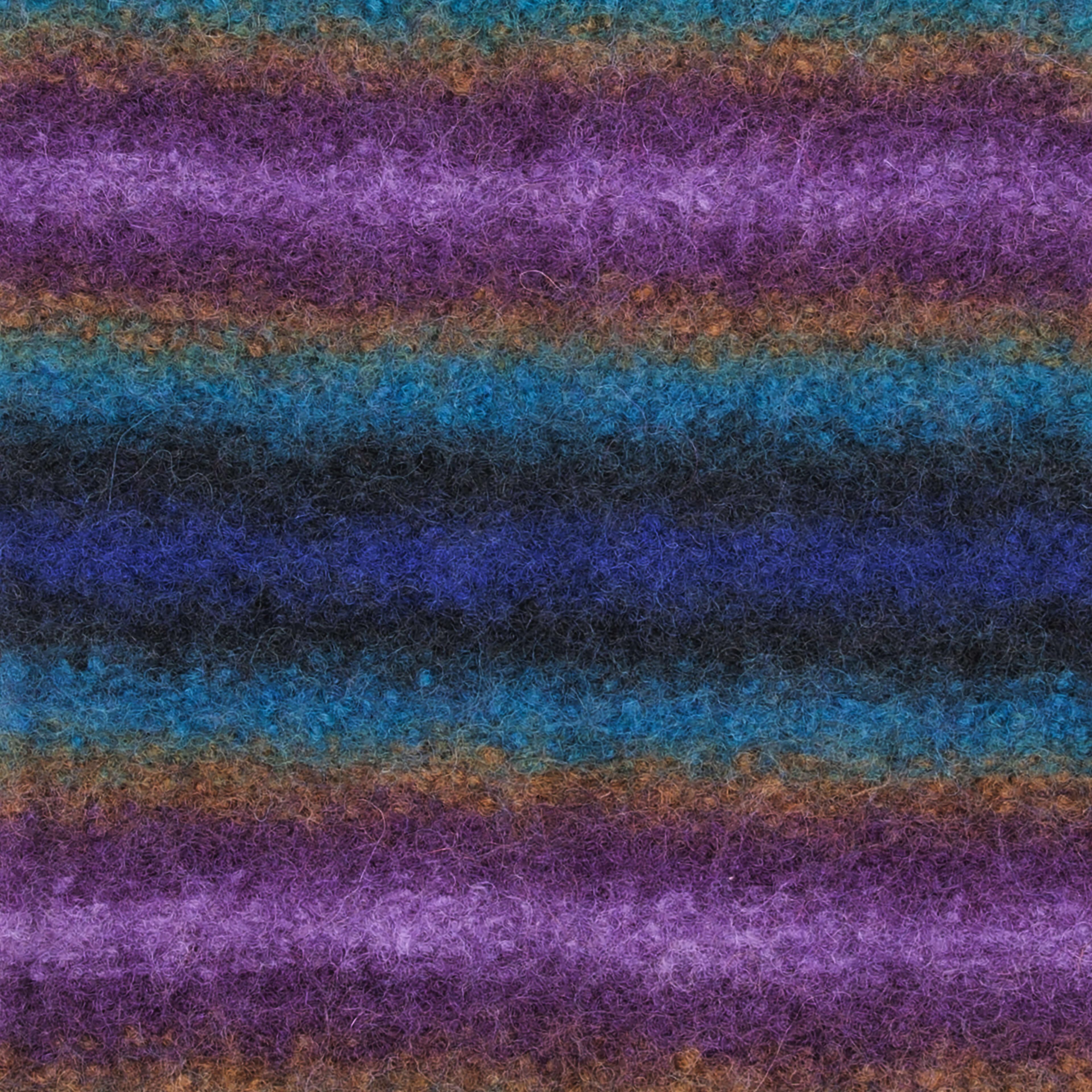 atlantis multicolor