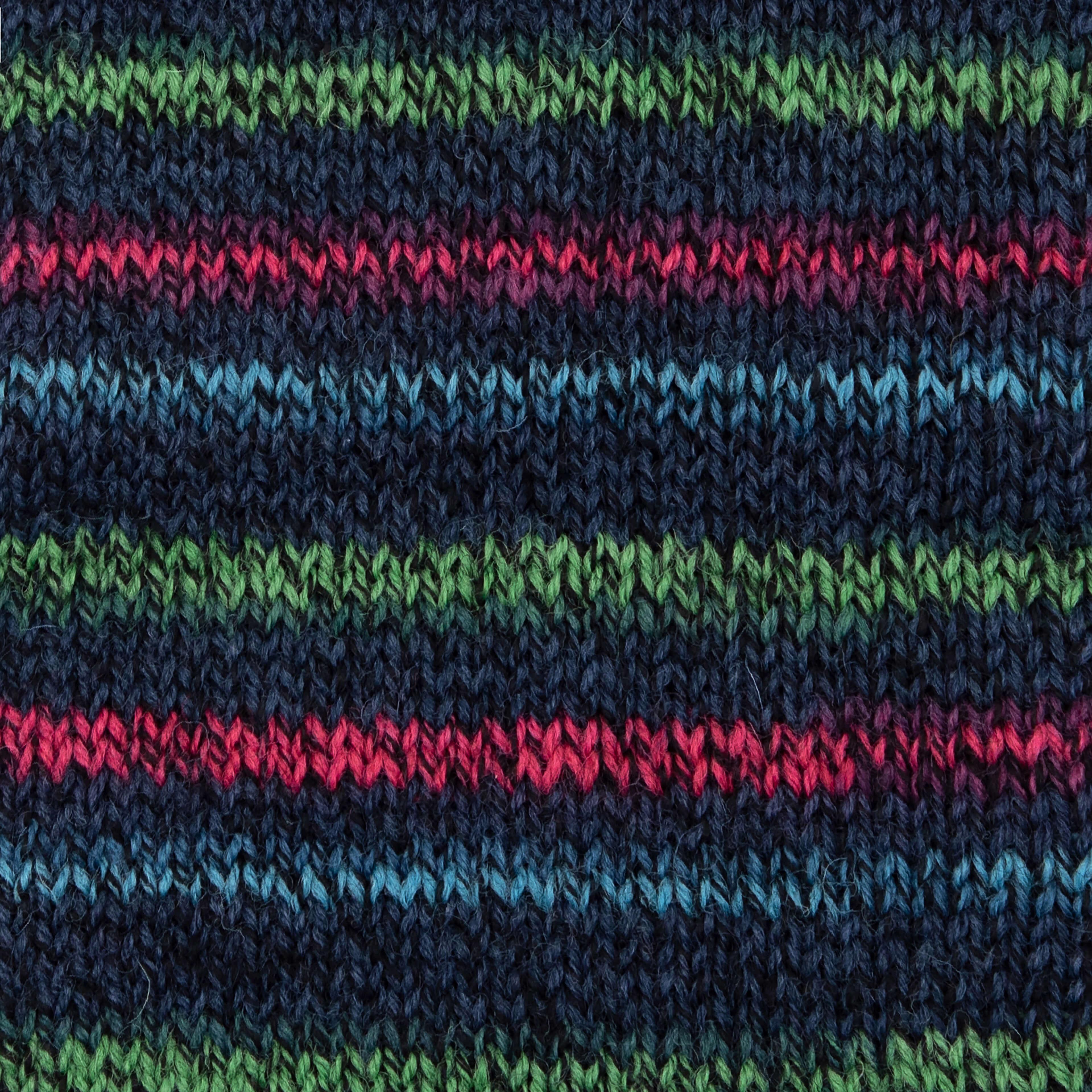 schiefer-apfelgrün-kirschrot-blau