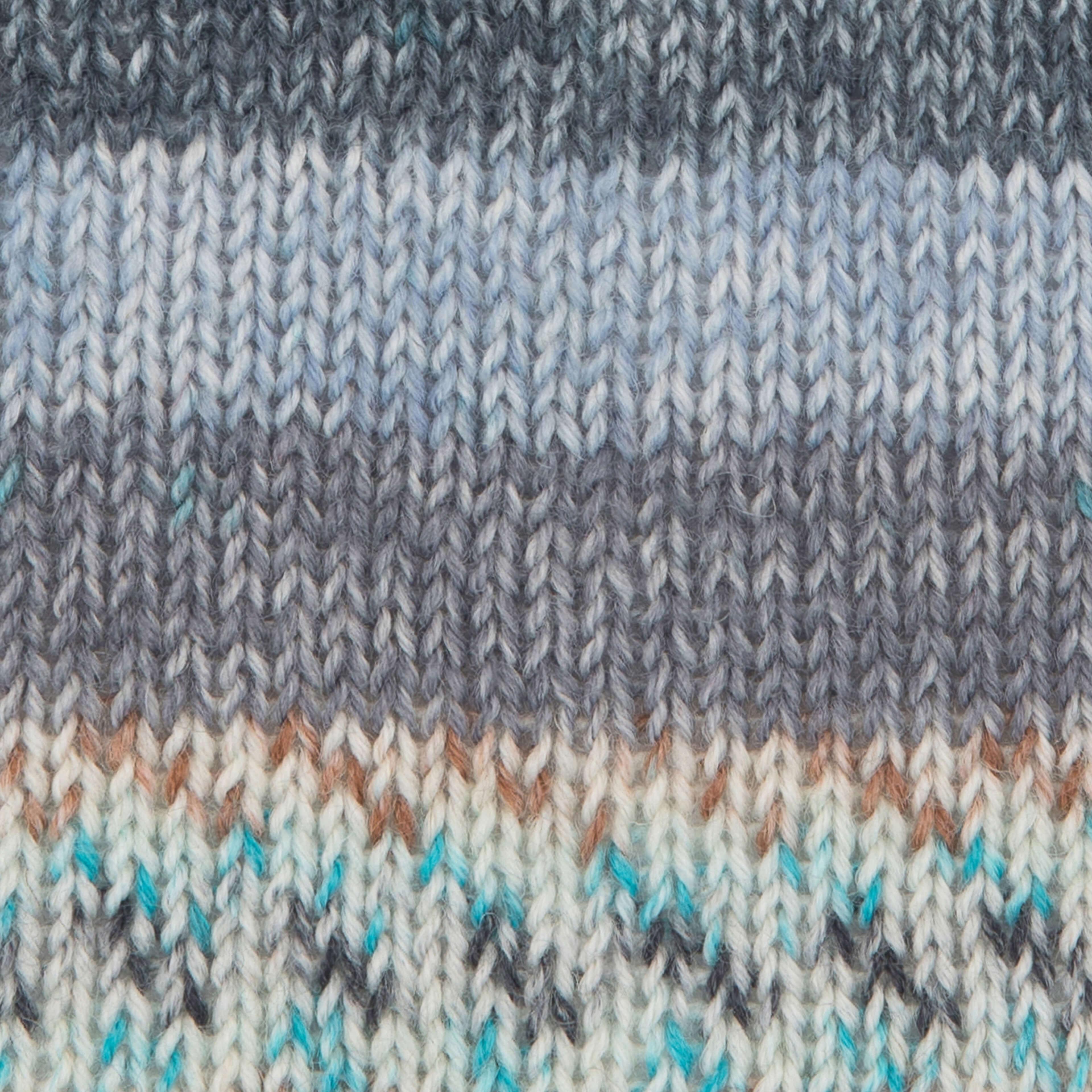 jeans-marine-schiefergrau-weiß-burgund-petrol