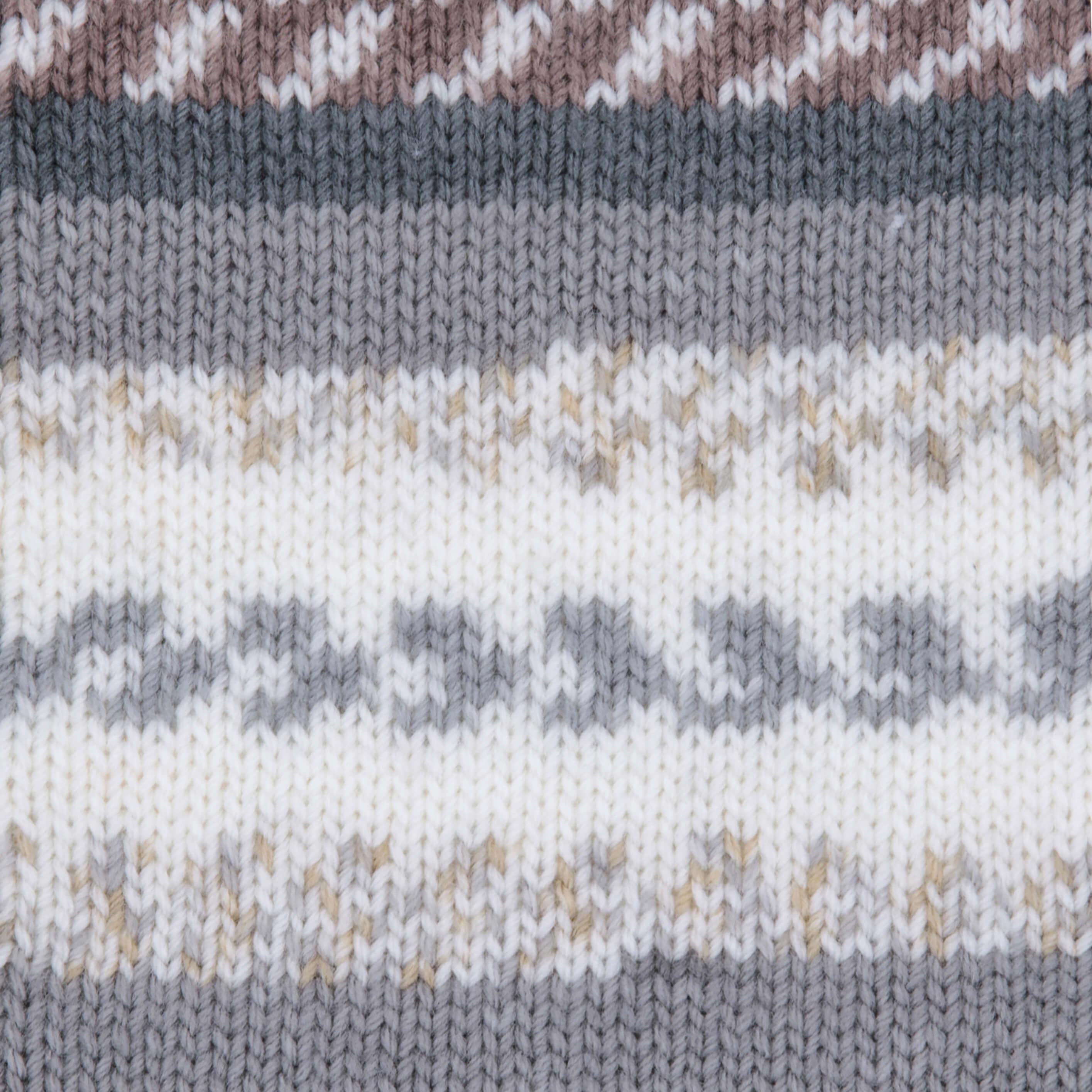 beigebraun grau  weiß rehbraun multicolor