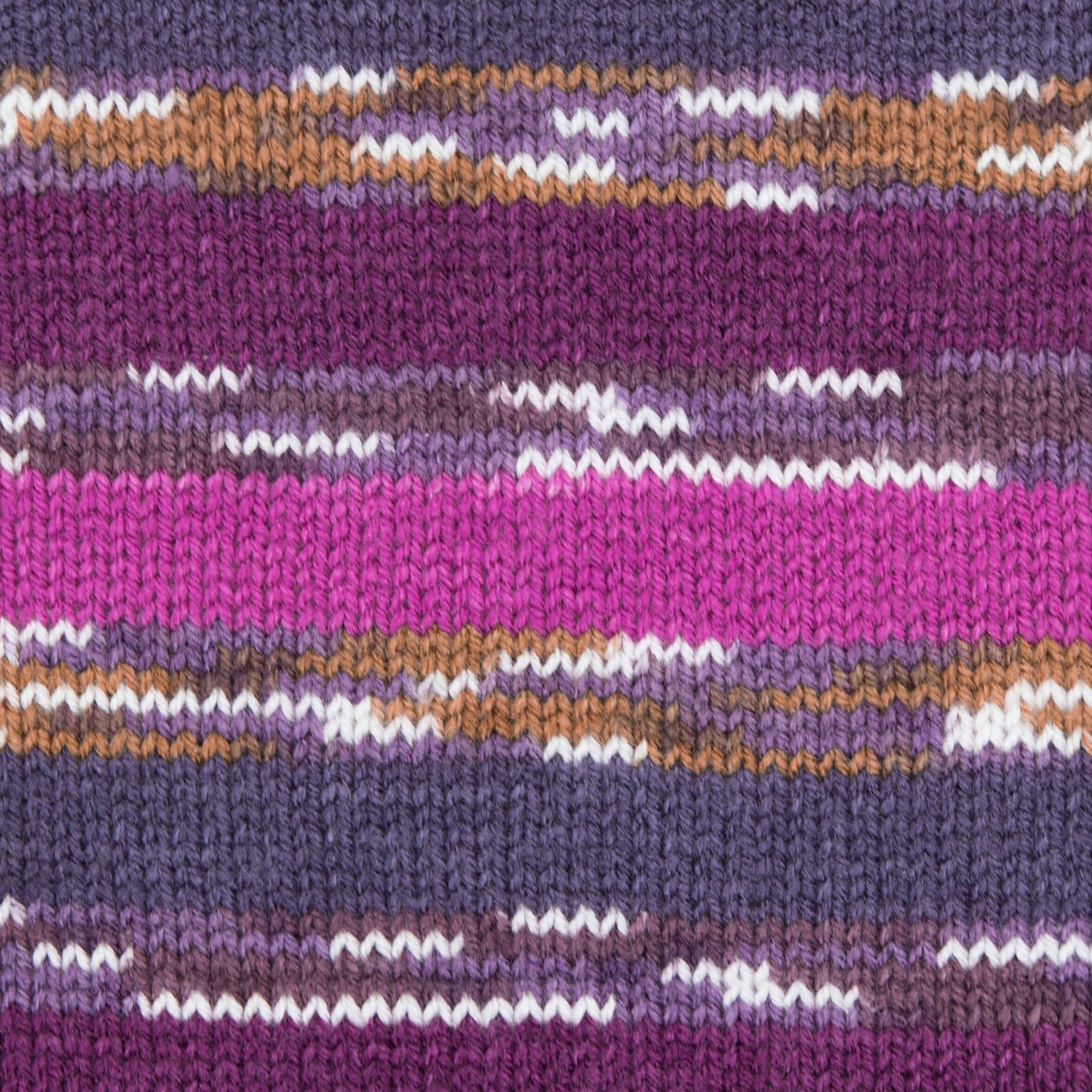beere-violett-kamel-pflaume-weiß