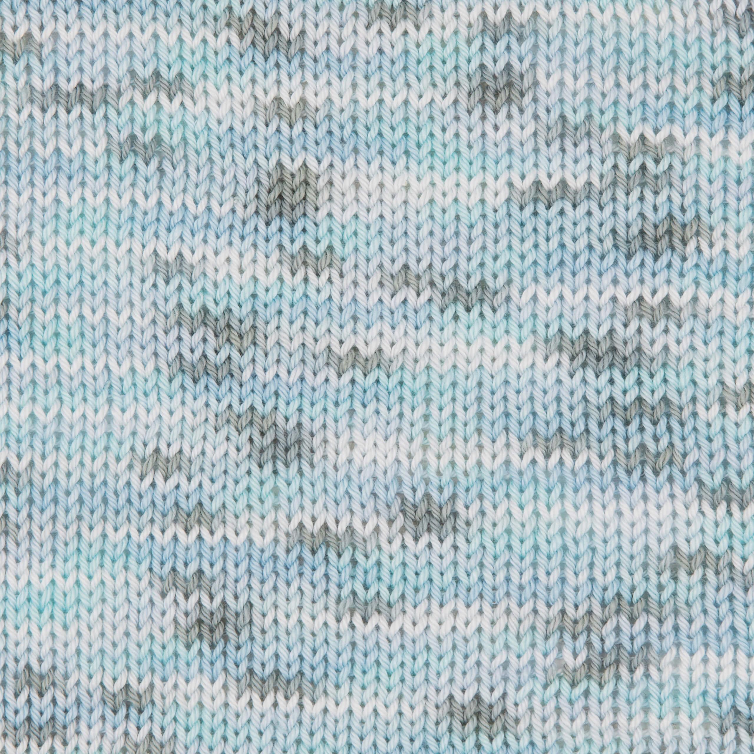 mint-blau-weiß-grau-mix color