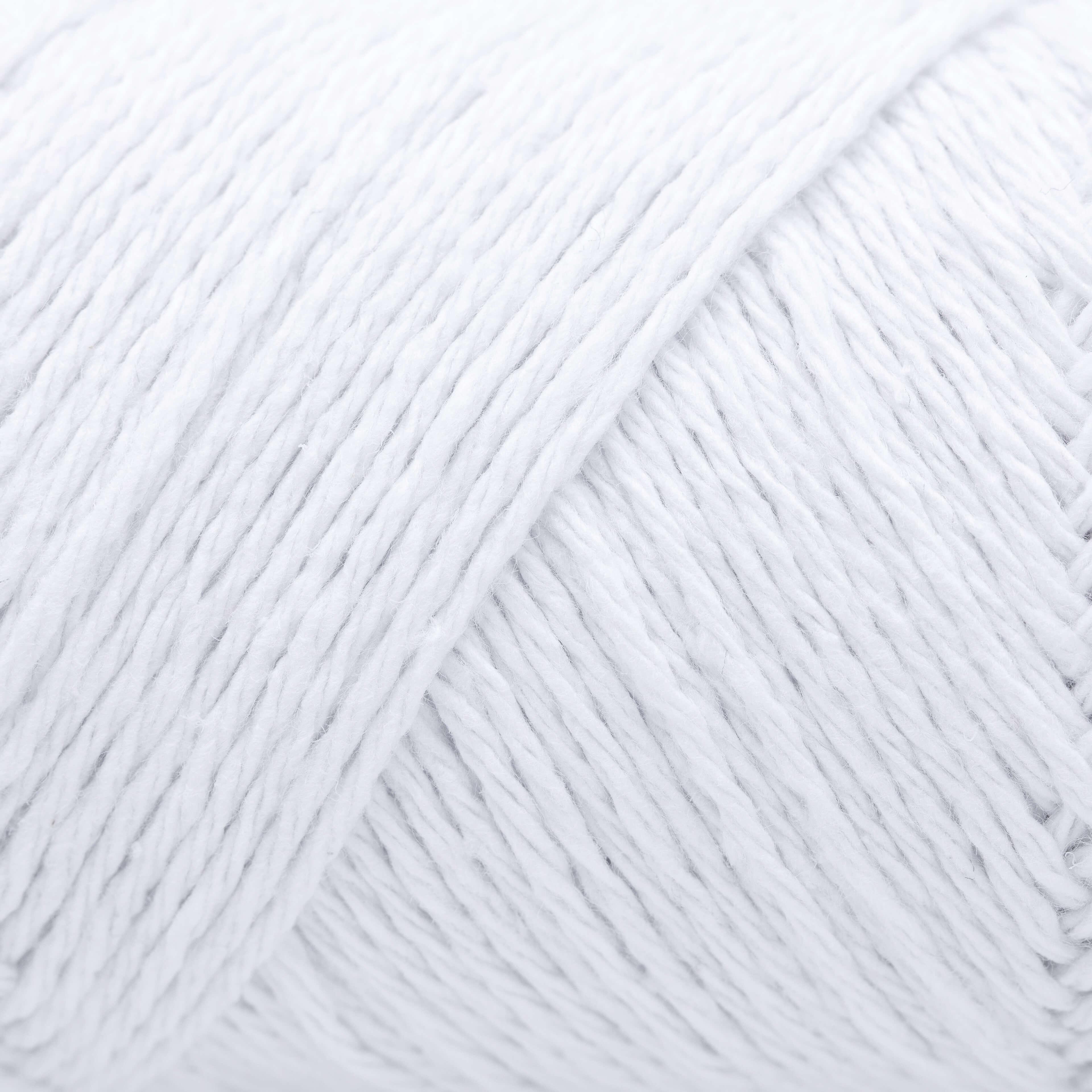 Re-Cotton