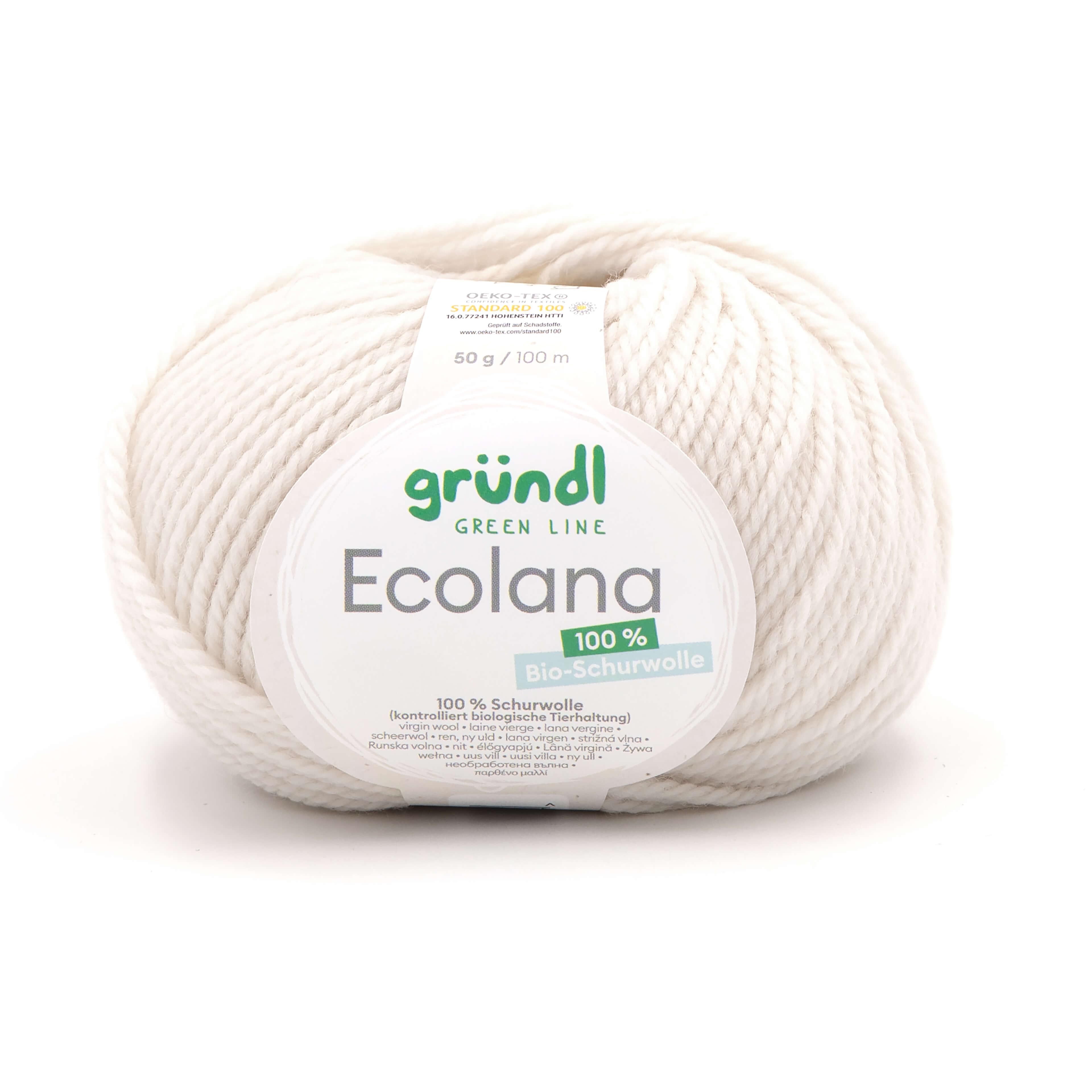 Ecolana
