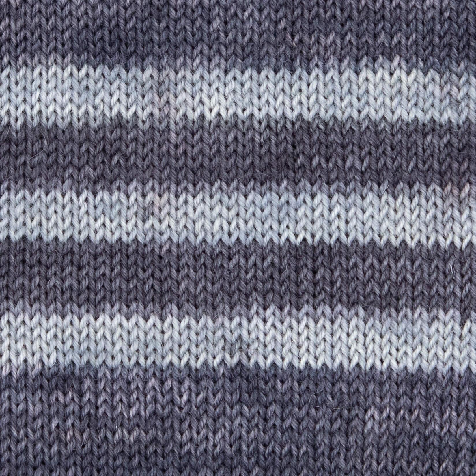 hellgrau-grau-meliert
