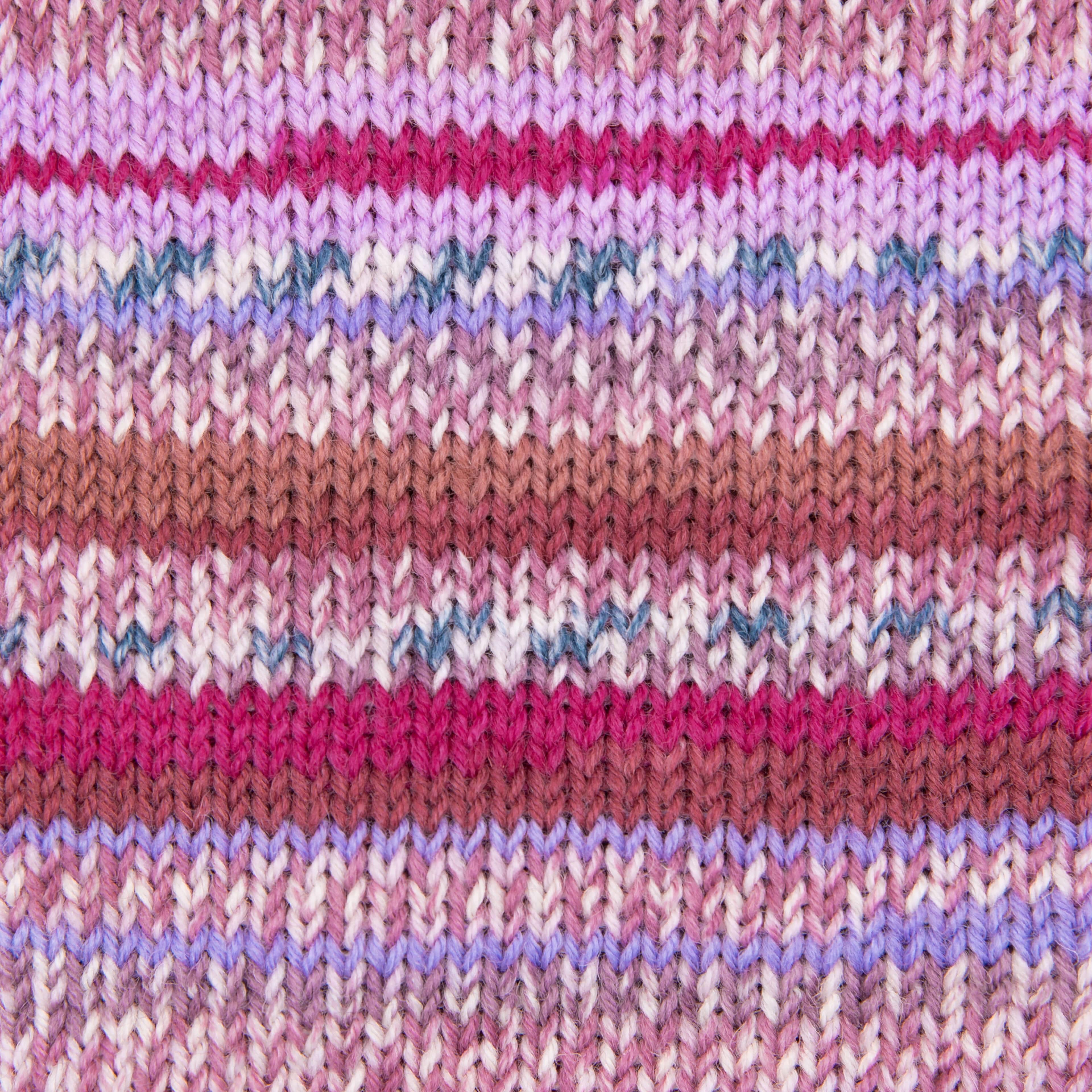 dunkelrot-pink-violet-multicolor